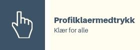 profilklaermedtrykk.no